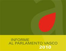 Imagen de portada del informe